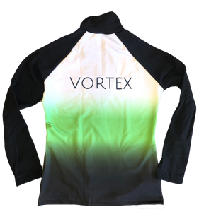 Vortex Zip Top - SALE!