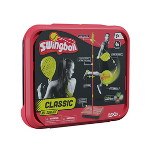 Swingball Classic Freestanding Set | Sport Essentials
