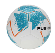 Load image into Gallery viewer, Precision Fusion Soccer Ball