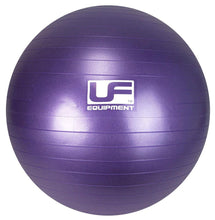 Load image into Gallery viewer, Urban Fitness Swiss Gym Ball