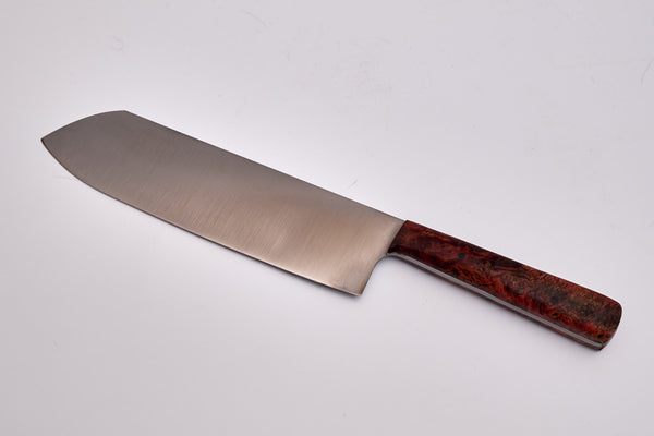 "Super bull - 8"" Chefs knife"