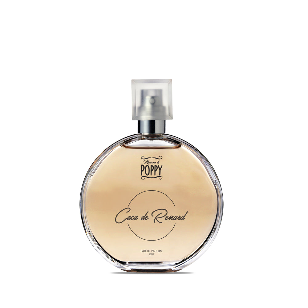 Maison De Poppy Fragrance Collection, 'L'air De Chien'