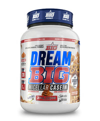 DREAM BIG [1000g]