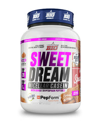 SWEET DREAM [1000g]