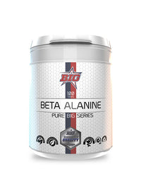 BETA ALANINE [100caps]
