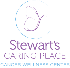 Stewart's Caring Place Store
