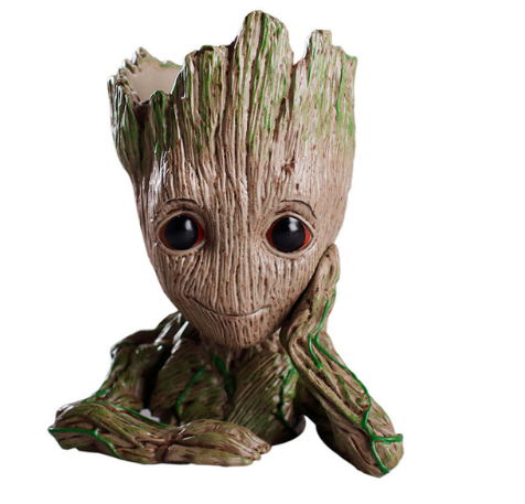 Groot - Action Figure
