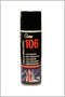 Multipurpose Glue 400ML