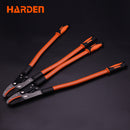 "Harden 25"" By-pass lopping Pruner"