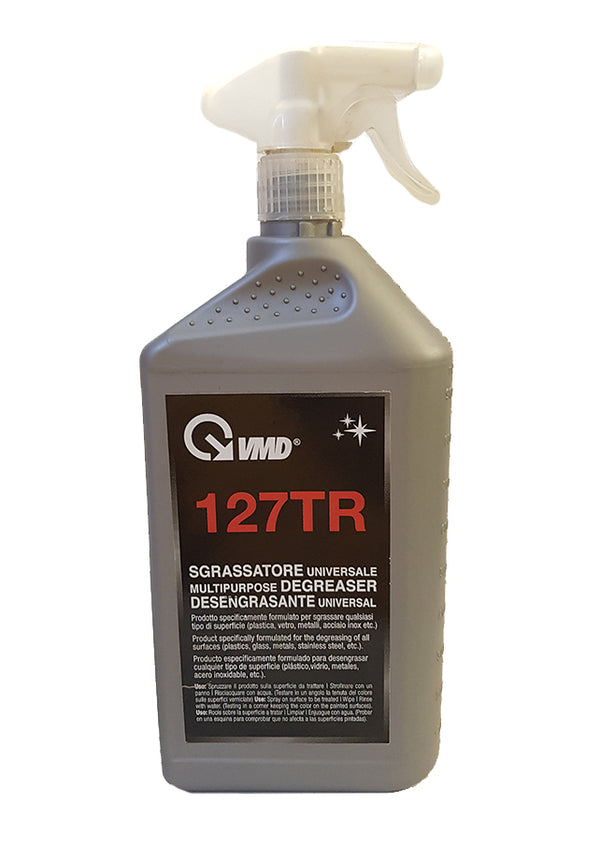 Universal Multipurpose Degreaser (Trigger Type) 100ML