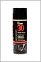 Tyre Blacker Spray 400ML