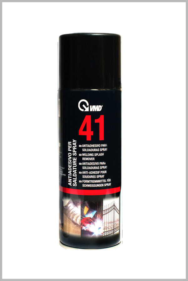 Welding Splash Remover (Anti Spatter) 400ML