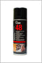 Unlocking Protective Lubricating Agent 400ML