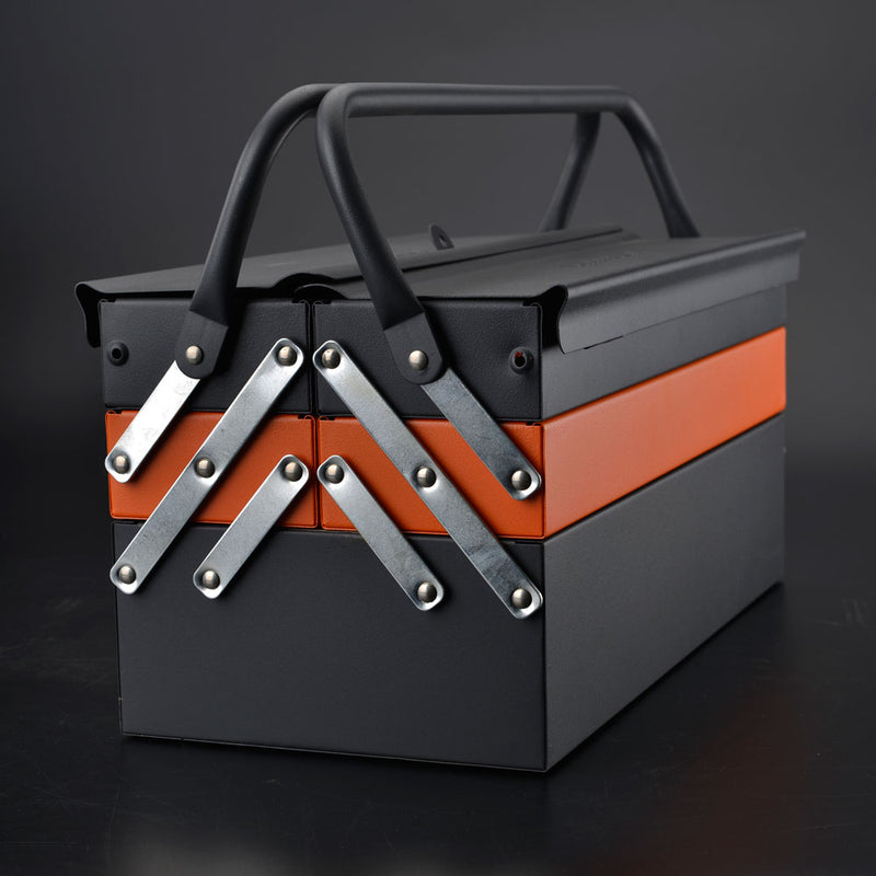 Harden Hip toof tool box 420 x 200 x 275mm