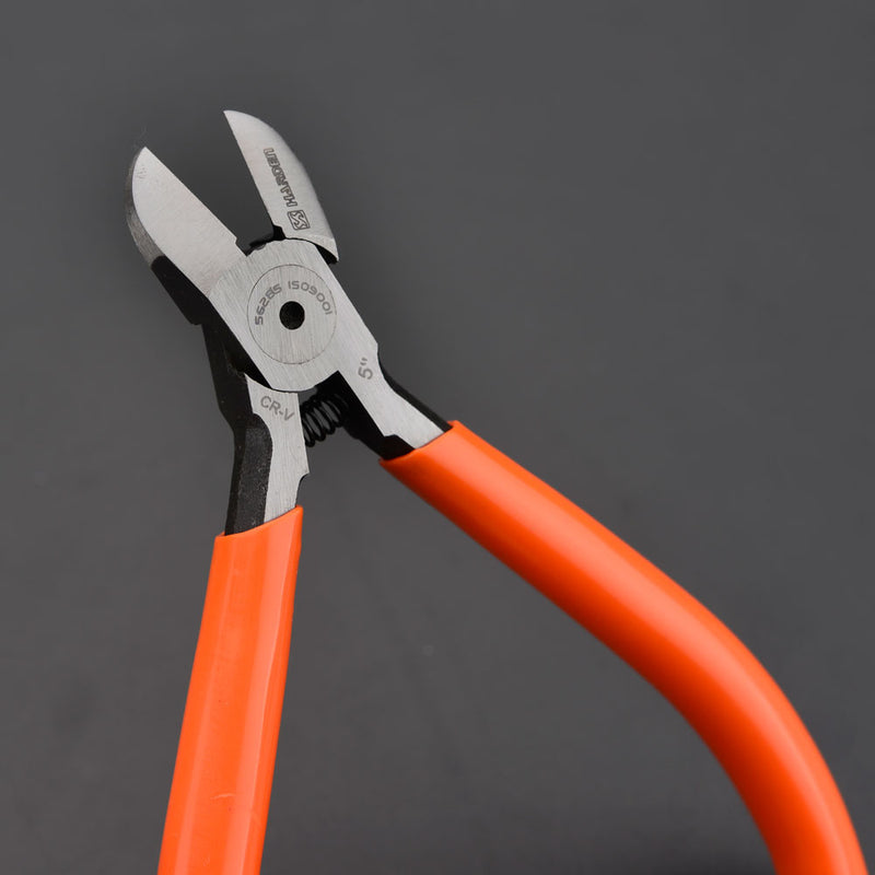 Harden Electronic Pliers A03 5""