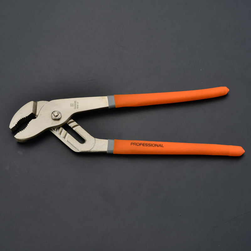 Harden Groove Joint Plier 12""