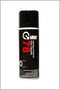 Belt Spray 400ML