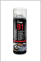 Air Duster Non Flammable 400ML