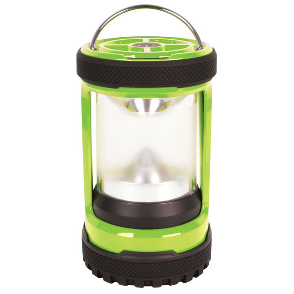 BATTARY LOCK PUSH + 200 LED LANTERN