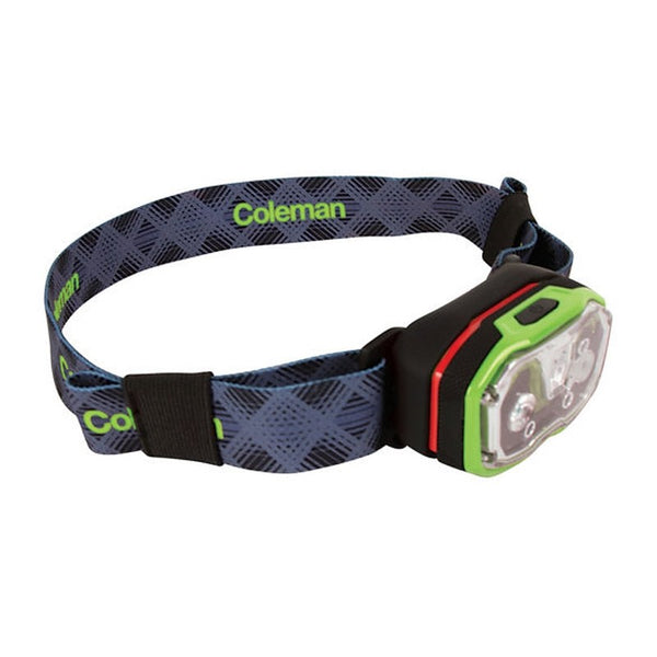 BATTERY LOCK CXS+300 LI-ION RECHRG HEAD LAMP