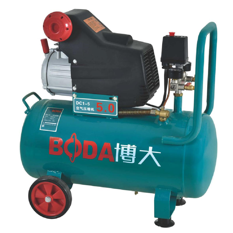 BODA AIR COMPRESSOR  DC1-5