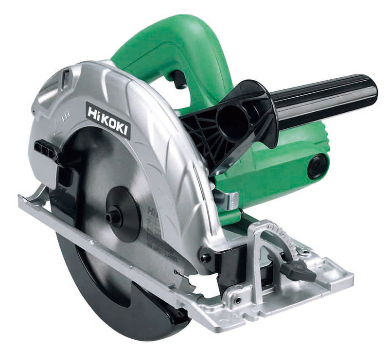 HITACHI CIRCULAR SAW 1050W