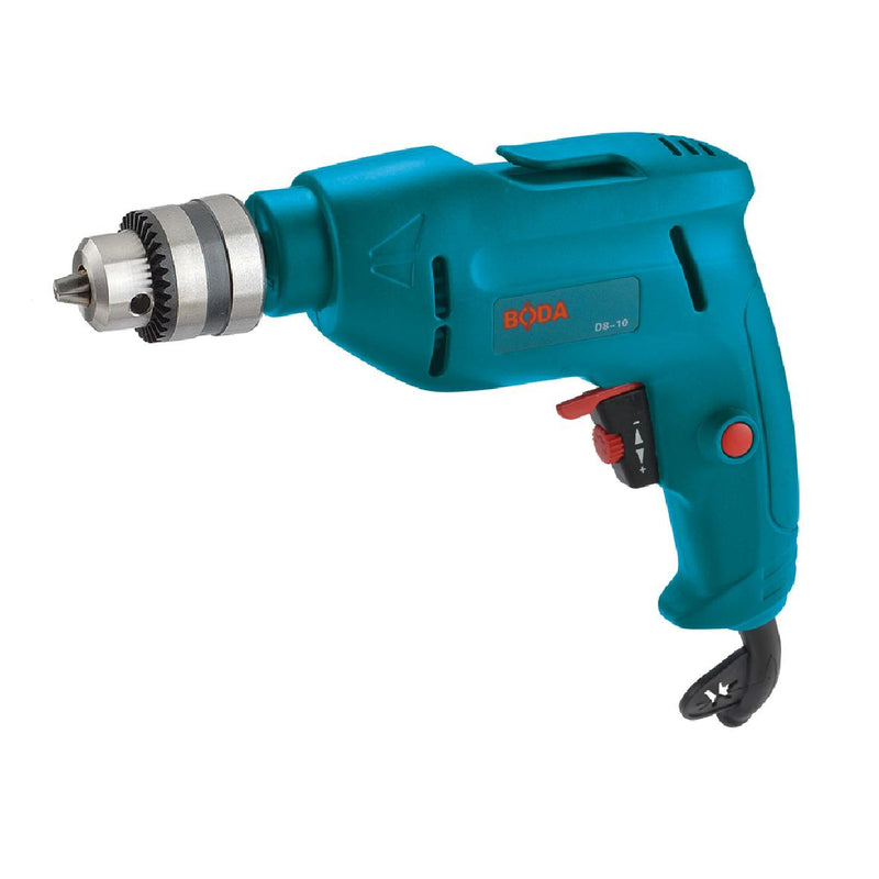BODA ELECTRIC DRILL D8-10(10mm)