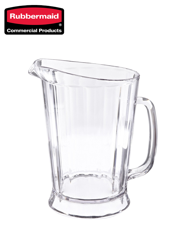 Bouncer Pitcher 1.8L