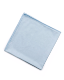 Glass Cleaning Cloth