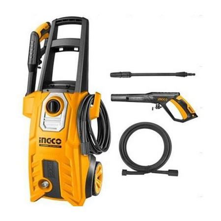 Ingco High pressure washer 2000W 150bar