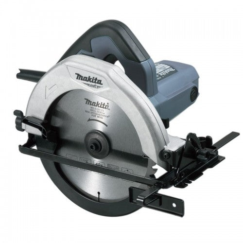 "Makita Circular Saw 7"" 1050W"