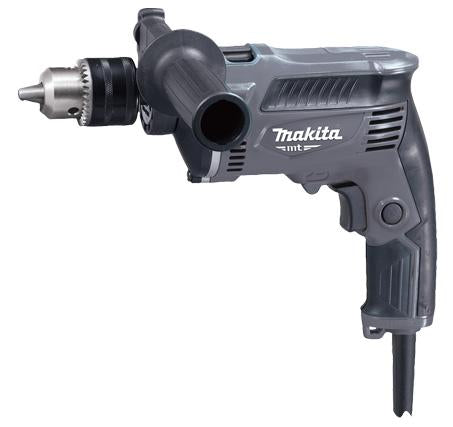 "Makita 1/2"" Hammer Drill 43oW Metal Head"