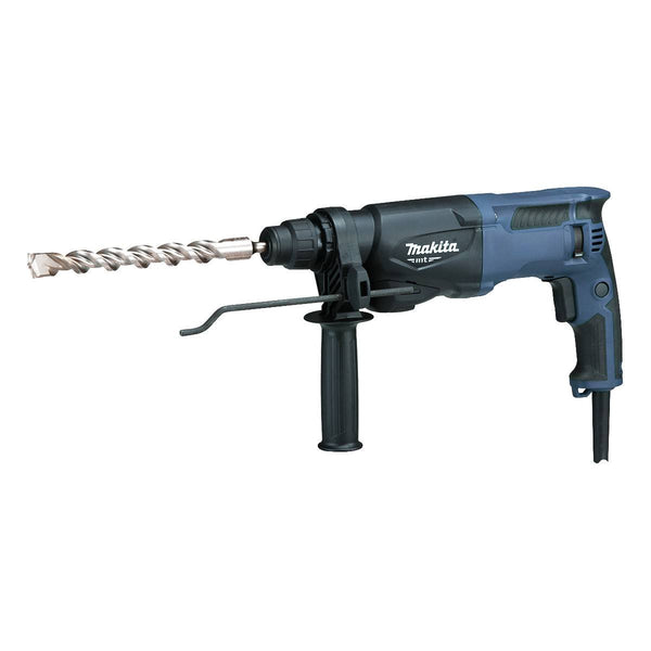 Makita 2-Mode Rotary Hammer 710W