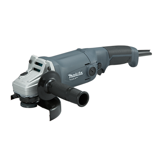 "Makita 5"" Angle Grinder Long body 1050W"