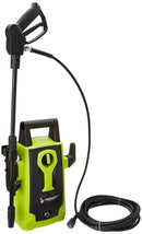 Prescott HIGH PRESSURE WASHER 2 IN 1 GUN SHORT + LONG GUN P-JW14+