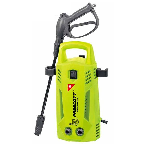 Prescott HIGH PRESSURE WASHER 800W P-JW08