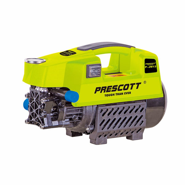 Prescott INDUCTION HIGH PRESSURE WASHER 1800W P-JW13+