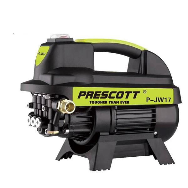 Prescott INDUCTION HIGH PRESSURE WASHER 850W P-JW17+