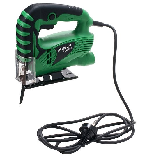 HITACHI Jig Saw 400W
