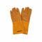 "Prescott WELDING LEATHER GLOVES 14"" PSGW114"