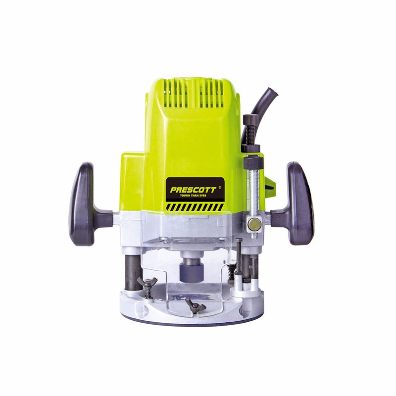 Prescott Electric Router 1500W PT1701201+