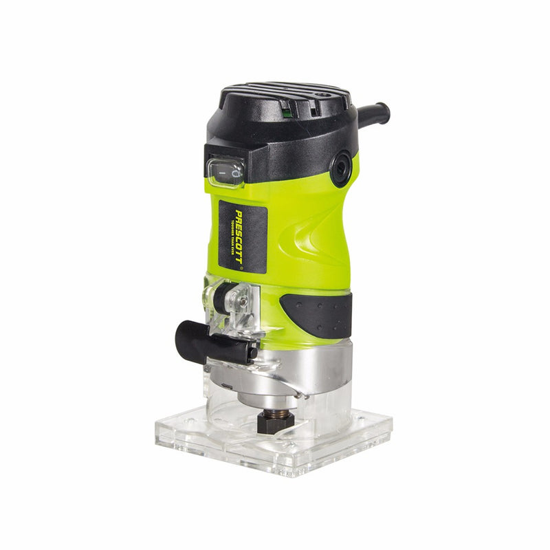 Prescott Electric Trimmer 500W PT1863502