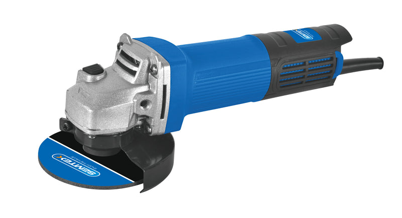 Semprox 100mm Angle Grinder 1050w