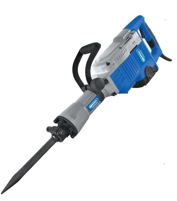 Semprox demolition hammer 95mm 1300w