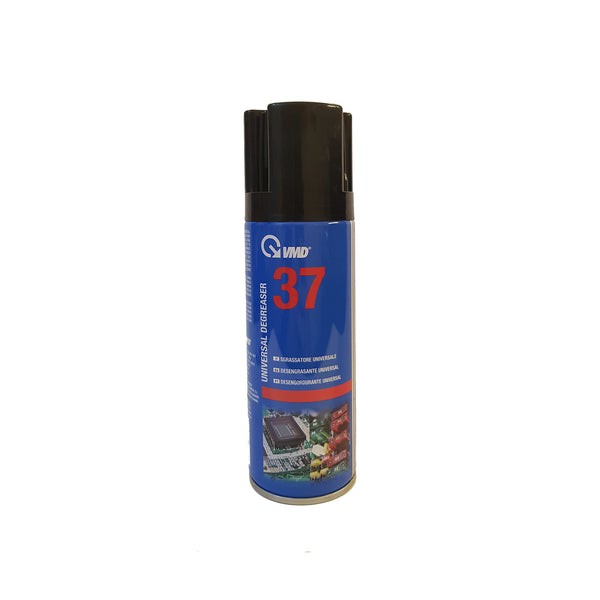VMD Universal Degreaser 200ML