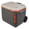 50 QUART XTREME® WHEELED COOLER
