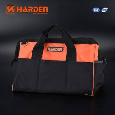 Harden Tool Bag