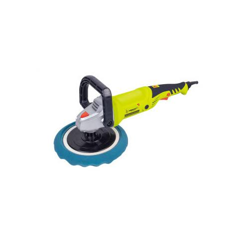 Prescott CAR POLISHER PT1418003+
