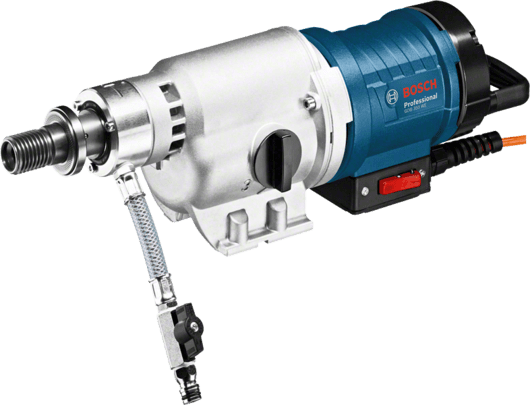 Bosch Diamond Drill, 350mm, 3200W, GDB350WE Professional