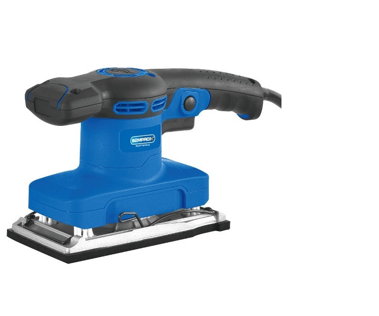Semprox Finishing Sander 320W